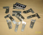 Ford High Pinion Knuckle Reinforcing kit