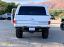 Slick Rock rear bumper