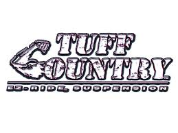 Tuff Country
