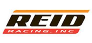 Reid Racing