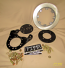 2.5 Ton Rockwell Pinion Brake Kit
