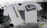Iron Monger/DIY4X T-Shirt