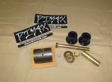 Fabricator's Set - type 2