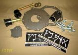 205 Tcase mounting kit