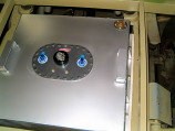 Fuel Tanks and Cells