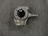 Chevy Stock Replacement Non-Powdercoated 10-Bolt Knuckle