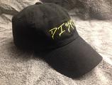 DIY4X logo hat