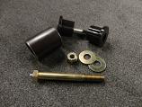 Fabricator's Set
